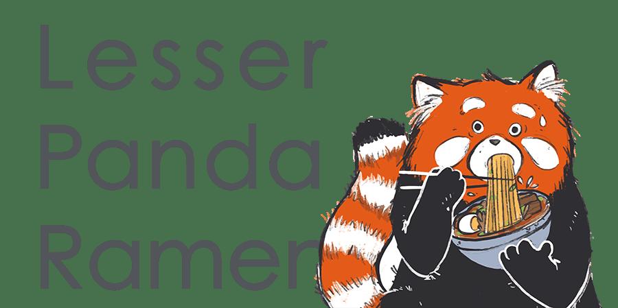 cropped-lesser-panda-ramen-logo-white-01-1.png