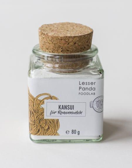 Kansui